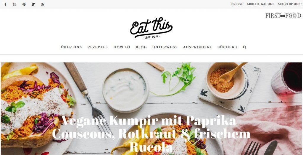 eat-this.org blogger bestenliste