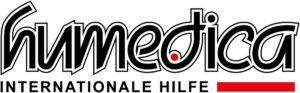 Logo Humedica Expertentesten
