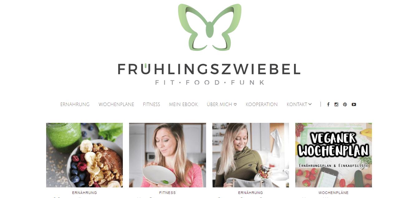 http://fruehlingszwiebel.com/