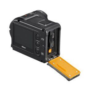 Nach diesen Testkriterien werden Outdoor Kameras bei ExpertenTesten.de verglichen