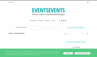 www.eventsevents.at