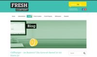 fresh-content.at