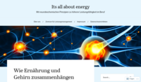 its-all-about-energy.com