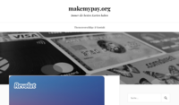 www.makemypay.org