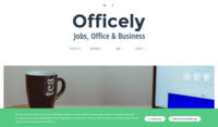 www.officely.at