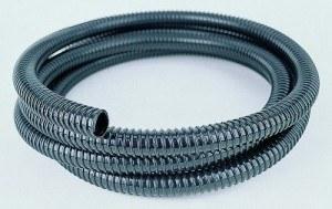 Schlauch für Teichfilter Pontec-50239-MultiClearSetPumpe8000