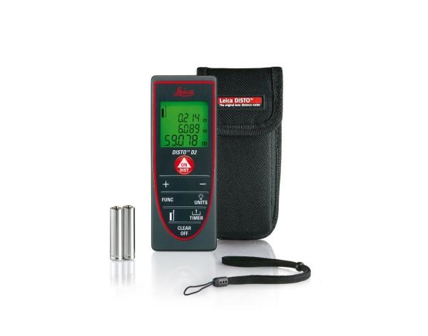 Tacklife Laser Entfernungsmesser Test : Leica laser entfernungsmesser test disto d u