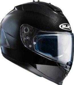 Motorradbekleidung Zubehör.