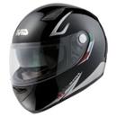HPS_Motorradhelm