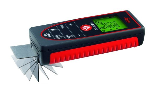Makita entfernungsmesser ld p makita laser bei idealo makita