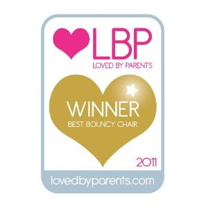Love by Parents winner