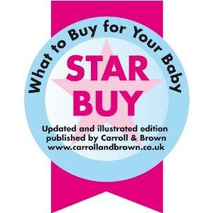 Star buy award