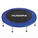 Trampolin von der Marke Hudora