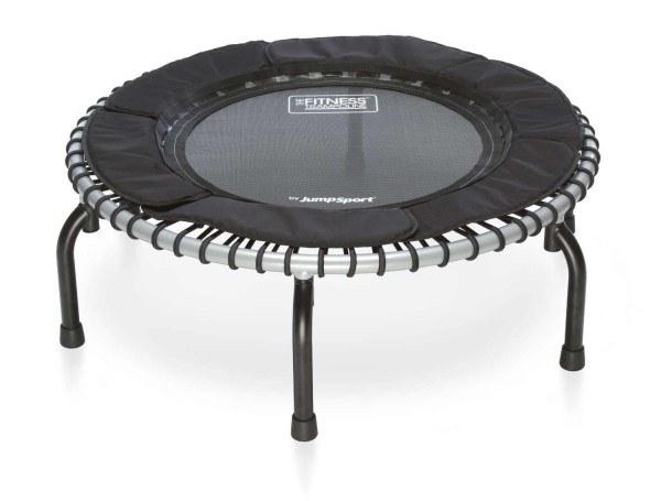 testbericht 2018 ber das jump sport swing mini trampolin. Black Bedroom Furniture Sets. Home Design Ideas