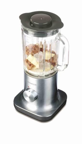 Ein leckeres Eisgetränk lässt sich schnell zubereiten