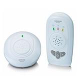 Audioline 900489 Baby Care 33 Babyphon: Test 2018