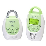 Audioline Baby Care 7 Babyphone