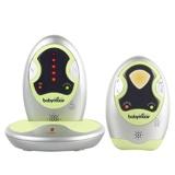 Babymoov Babyphone Expert Care A014002 mit Stationseinheit