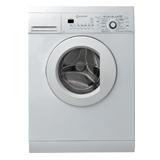 5kg waschmaschine test 2019 die 15 besten 5kg waschmaschinen im vergleich expertentesten. Black Bedroom Furniture Sets. Home Design Ideas