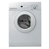 Produktrezension zur Bauknecht WA Care 544 Di Waschmaschine