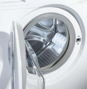 Die Trommel Der Waschmaschine Dreht Sich Nicht Mehr So Gehen Sie Am