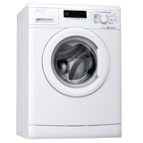 Die Waschmaschine von Bauknecht hat uns in vielen Bereichen überzeugt und somit den ersten Platz verdient