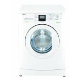 Beko WMB 71643 PTE Waschmaschine: Test 2018