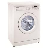 Blomberg WAF 5340 WE10 Waschmaschine