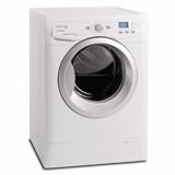 Waschmaschine-Frontlader Fagor FG 2914