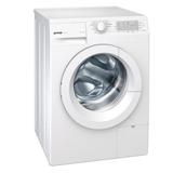 Produktrezension zur W 6443 L Waschmaschine von Gorenje