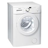 waschmaschinen test 2017 die 5 besten waschmaschinen im vergleich. Black Bedroom Furniture Sets. Home Design Ideas
