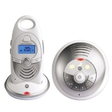 Babyphone von Motorola