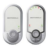 Digitales Babyphone von Motorola