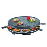 Severin Raclette-Grill  im Test