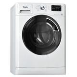 Produktrezension zur Whirlpool AWOE 9247