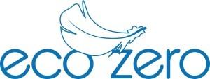 Das niedliche Logo des Audioline 594180 - Baby Care 6 Eco Zero