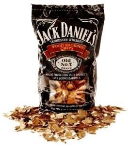 smoker-chips