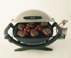 Tepro Toronto Holzkohlegrill Hagebau : Grillen u2013 aber richtig! expertentesten