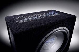Magnat Edition BS 30 300