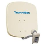 TechniSat Digi Dish