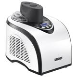 Eine günstige und professionelle Eismaschine der Firma Unold