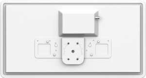 satellitensch ssel selfsat h30 d1 im test 2018. Black Bedroom Furniture Sets. Home Design Ideas