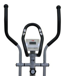 Christopeit CS5 Crosstrainer