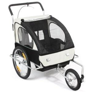 5 tipps wie das joggen mit kinderwagen sicher gelingt. Black Bedroom Furniture Sets. Home Design Ideas