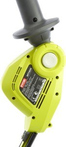 Der Motor der Ryobi 5133001253 Elektro-<a href=