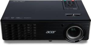 Beamer Acer-P1163-3D-SVGA-DLP-Projektor