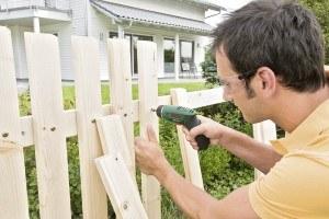 Anwendung Akkuschrauber Bosch PSR 7,2 LI Home Series