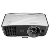 Der BenQ W750 DLP-Projektor im Vergleich