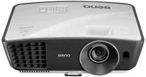 Beamer BenQ-W750-DLP-Projektor