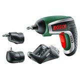 "Bosch IXO Akkuschrauber ""Easy"""